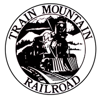 Train Mountain Logo
