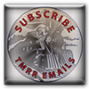 Subscribe to TM emails